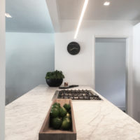 hgtv - kitchen ig